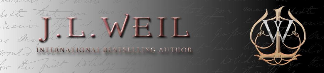 J.L. Weil