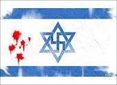 Boicot a Israel¡¡