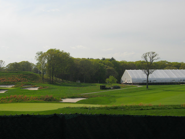 US-open-at-Bethpage-Golf-Course
