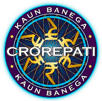 Kaun Banega Crorepati game Play Online