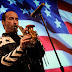 Lee Greenwood Doesn't Trust Barack Obama Because of Secrecy Over Birth Certificate