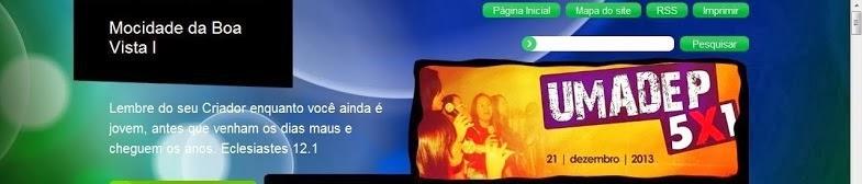 http://mocidadebv1.webnode.com.br/