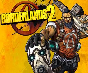 Borderlands 2 Steam 1.04 +28 Trainer - Cheatisland 31 Borderlands 2 Trainer