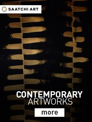 Contemporary Artworks