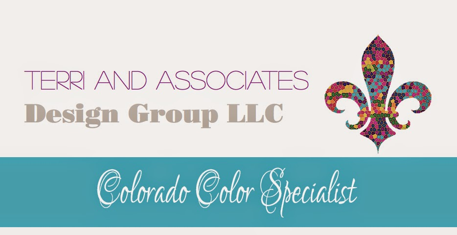 Colorado Color Specialist