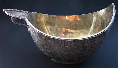 ovchinnikov silver