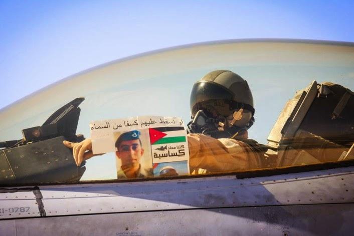 la-proxima-guerra-piloto-fuerza-aerea-jordana-avion-de-combate-foto-del-piloto-quemado-vivo-por-estado-islamico