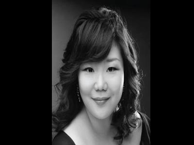 Hyona Kim