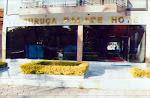 Hotel Itacuruçá Palace