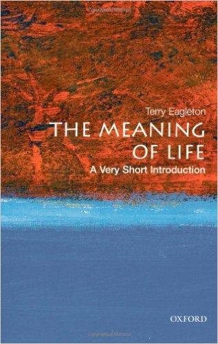 online Introducing English Language: