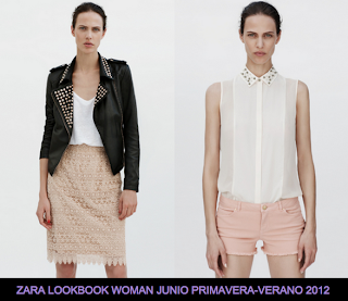 Zara-Lookbook4-Verano2012