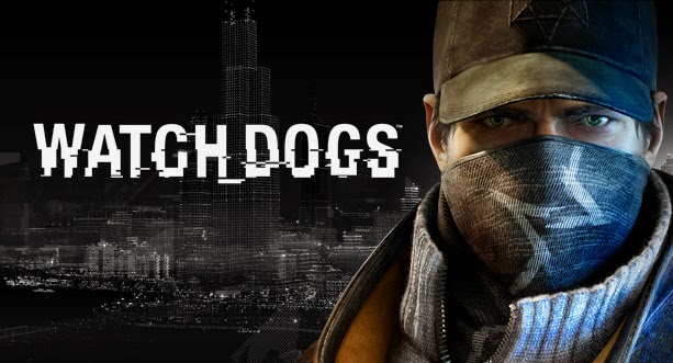 Watch Dogs Tam Çözüm