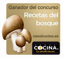 Concurs Canal Cocina