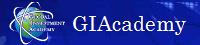Glob Investment Academy