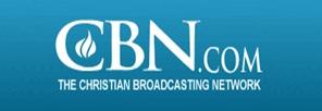 cbn.com