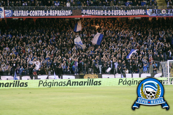 (Spania) Deportivo de La Coruna Rcd_mal02