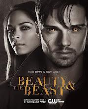 La Bella y la Bestia Audio Español