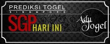 http://prediksiangkatogel-totomalaysia.blogspot.co.id/2015/11/sgp-senin.html