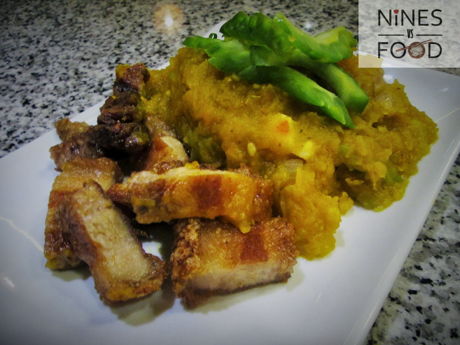 Nines vs. Food - Grilla Filipino Cuisine Makati-11.jpg
