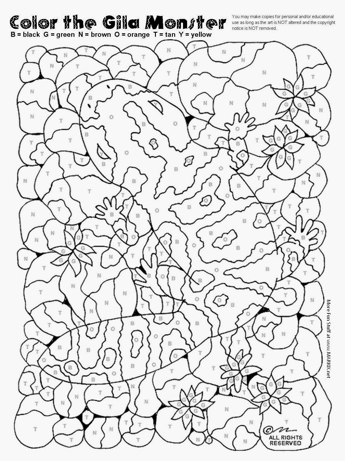 coloring pictures to print out
