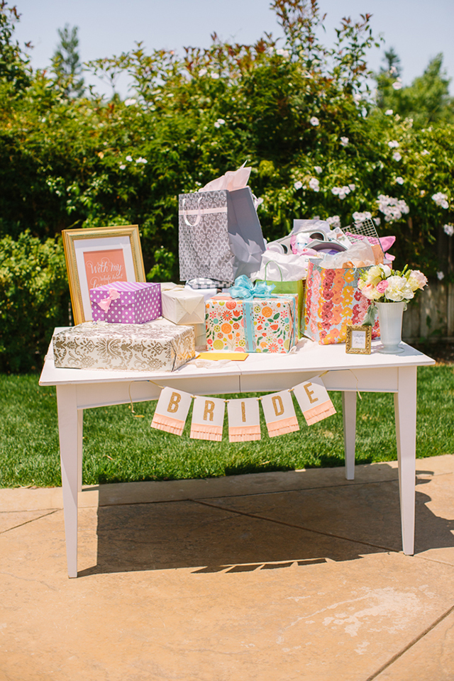 michaela noelle designs featured sweet tea backyard