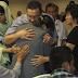 MH370: Keluarga MULA puas hati penjelasan Hishammuddin