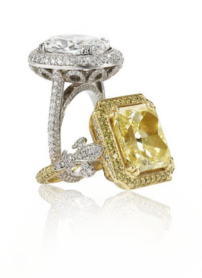 Bridal Jewellery Collection For Women