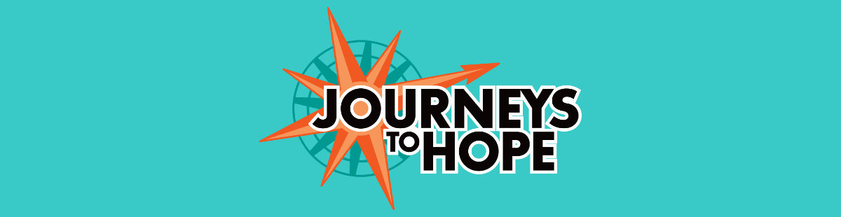 Journeys to Hope