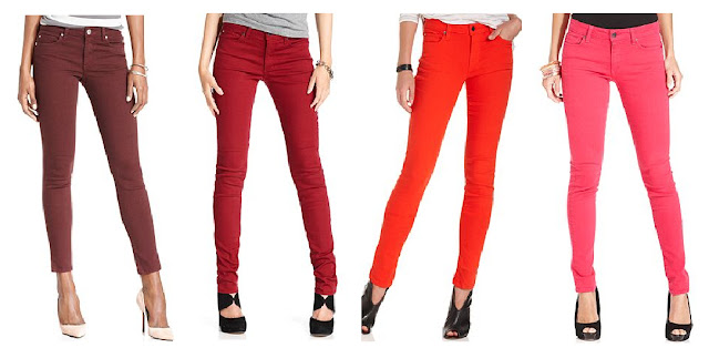 Else Jeans