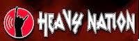 http://heavynationuol.blogspot.com.br/