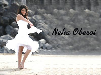 Neha Oberoi sexy picture
