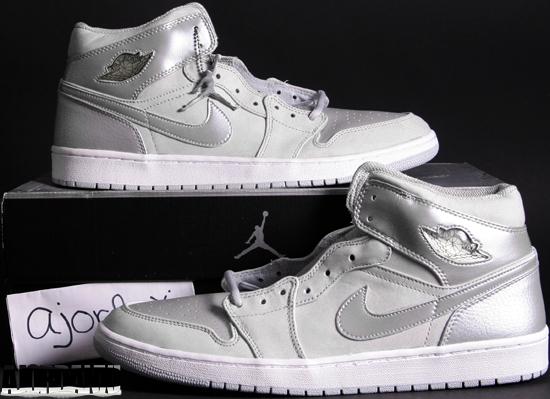 ajordanxi Your  1 Source For Sneaker Release Dates  Air Jordan I ... 29df80498