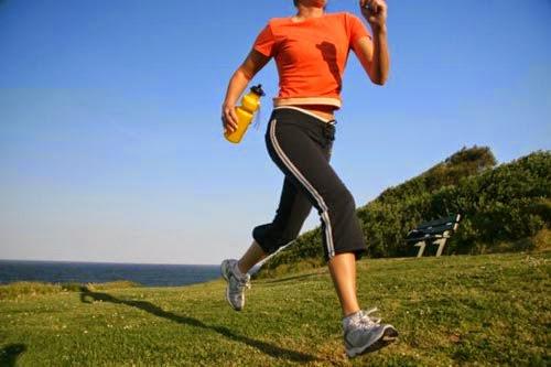 manfaat-olahraga-di-tempat-terbuka