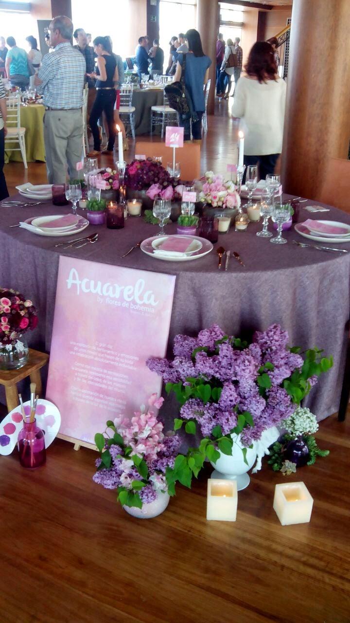 El closet de la novia: abril 2015