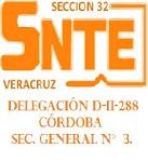 DELEGACION D-II-288