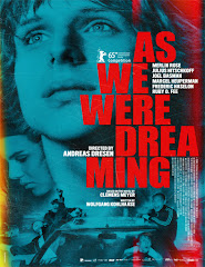 As We Were Dreaming (2015) [Vose]