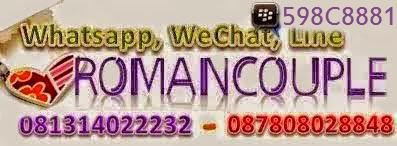 Romancouple | Cincin couple, Kalung couple, Gelang couple dan aksesoris Couple titanium