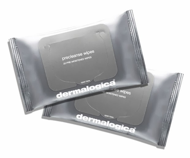 http://www.dermalogica.co.za/products/product-use/cleansers/precleanse-wipes.html