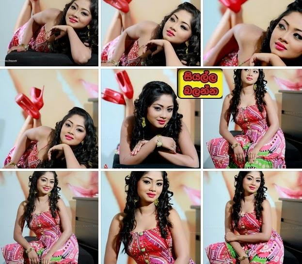 http://picture.gossiplankahotnews.com/2014/09/volga-kalpani.html