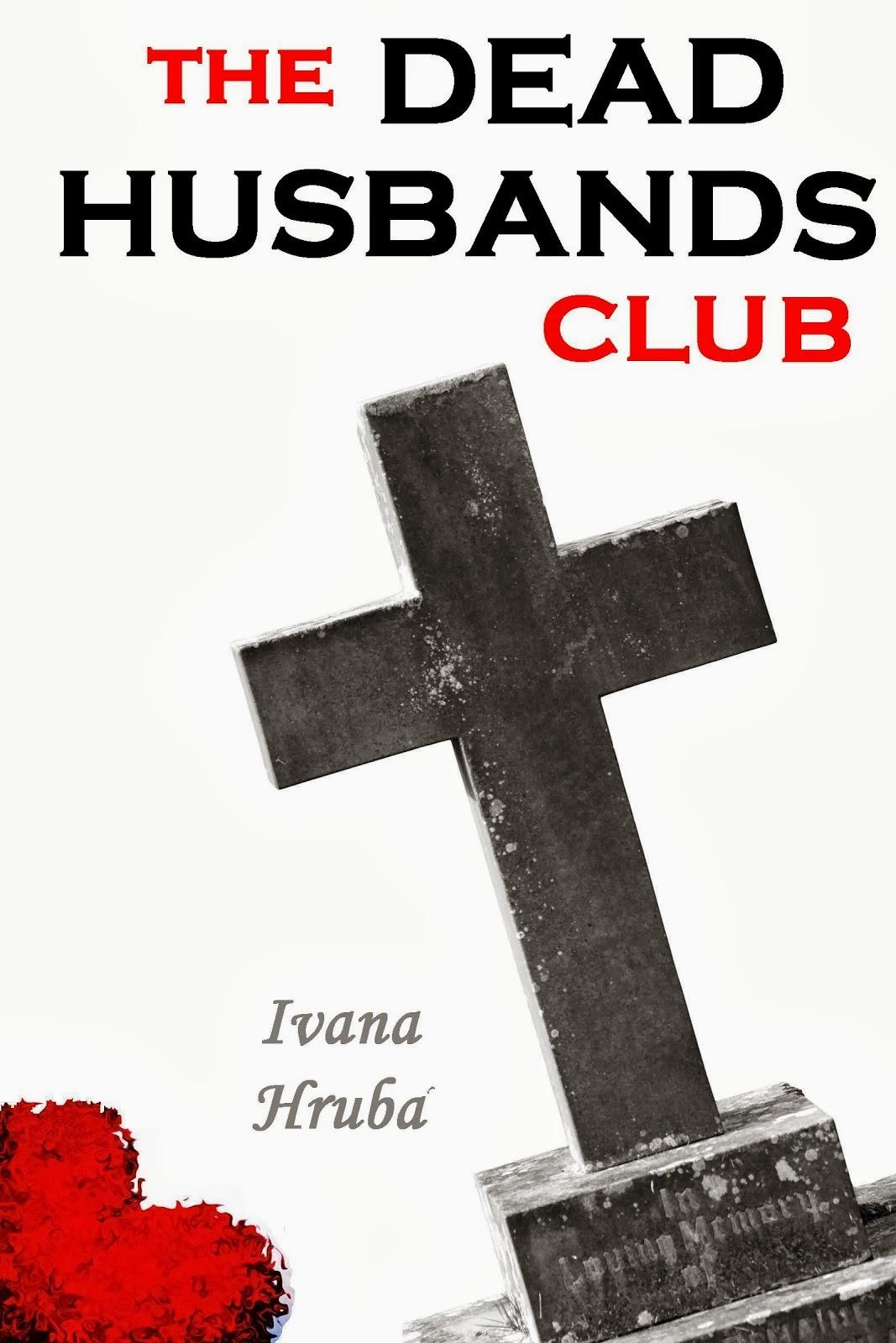 The Dead Husbands Club