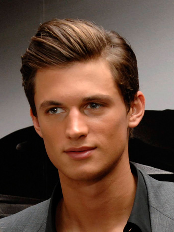 men's fashion blog top 10 men's hairstyles for 2012