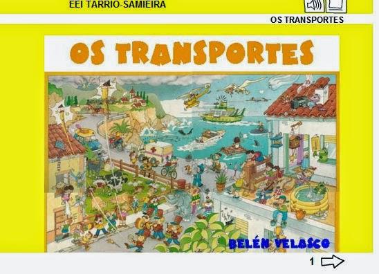 http://actividadeslim.blogspot.com.es/2012/02/blog-post.html