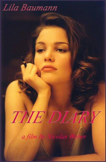 انفراد تام جميع اجزاء افلام The Diary للكبار فقط +30 وعلي