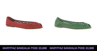 MaryPaz-Verano-2012-Colección5