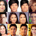 26 Fatified Photos Of Famous Filipino Celebrities