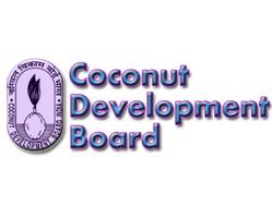 Jobs in Coconut Development Board