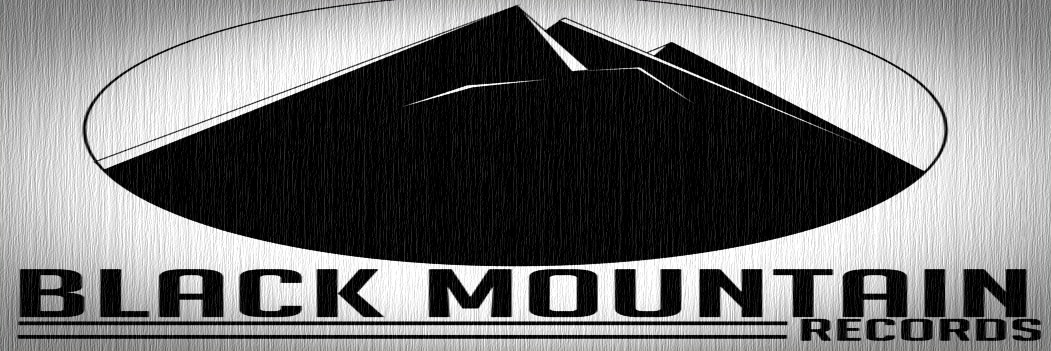 Black Mountain Records