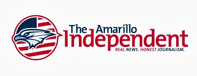 The Amarillo Independent