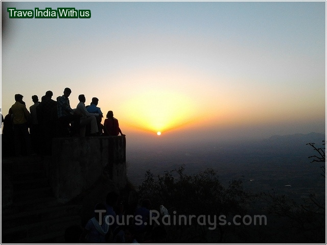 trip tours India | tour and travel packages india | tourist attraction places of India