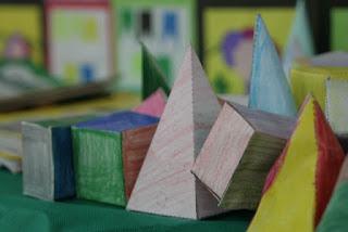 Exposição Pedagógica 2015